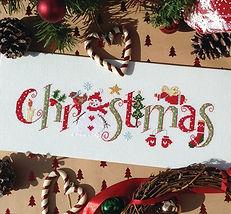 christmas setting - wix.jpg