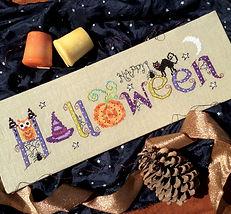 Halloween-setting-wix.jpg