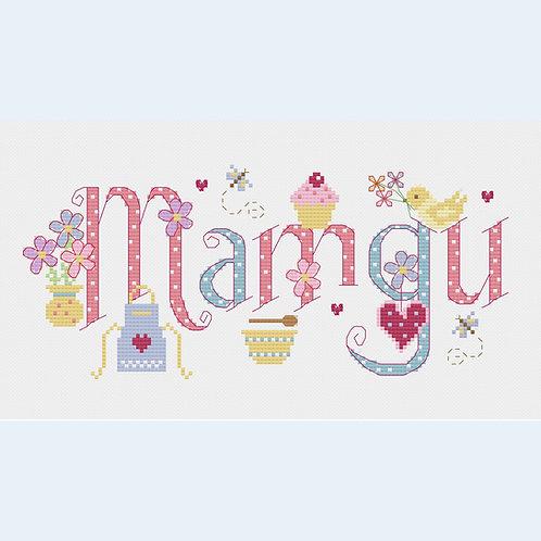 C162. Mamgu