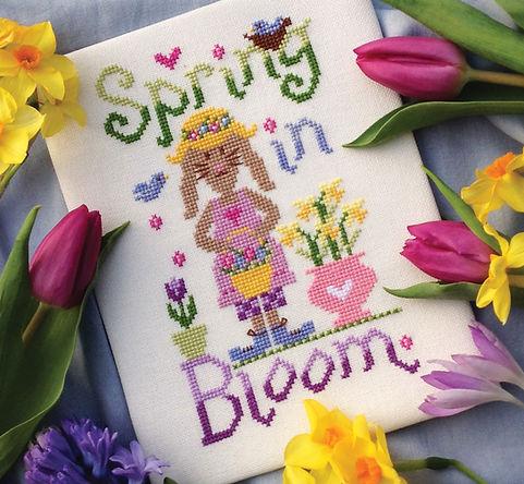 Spring in bloom - WIX.jpg