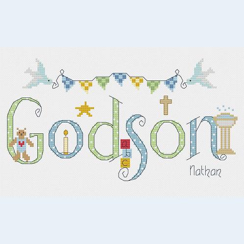 C174  Godson