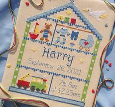 Little Boy Nursery - WIX.jpg