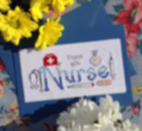 Nurse - setting - WIX.jpg