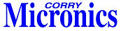 Corry Micronics.jpg