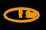 logo-OscilloCap.png
