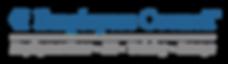 EC_Logo_Line Tagline.png