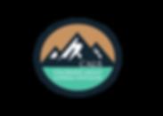 CALS Logo Transparent.png