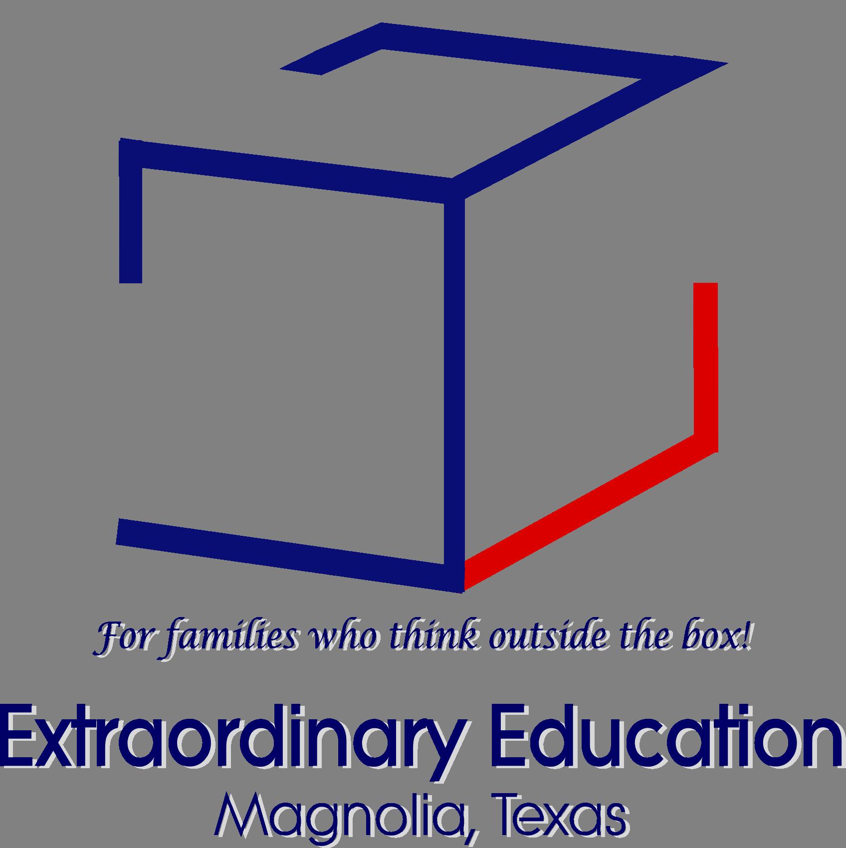 Extraordinary Edu | Class Placement