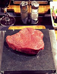 viande de qualité