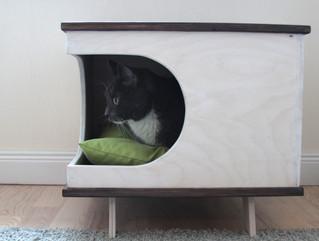 домик_для_кота2.jpg