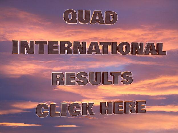 quad results.jpg