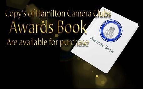 awards book 1.jpg