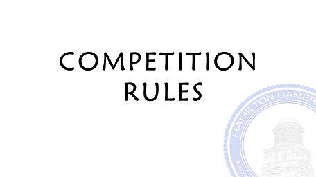compp rules.jpg