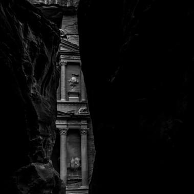 Anticipation by Alan Millar