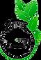 IR Logo 2 (smaller)-min.png