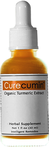 curcumin_front-page-compressor.png