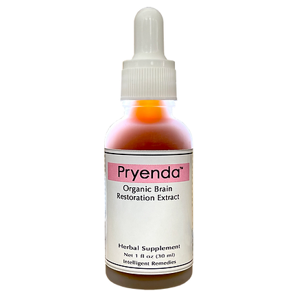 Pryenda Bottle.png