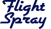 Flight-Spray-ReDesign-2020-compressor.pn