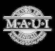 Made-in-Maui-Logo-compressor.png