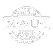 Made-in-Maui-Logo-compressor.png