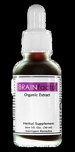 BRAINfactor Bottle (1).png