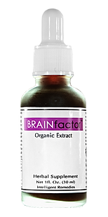 BRAINfactor Bottle (1).png