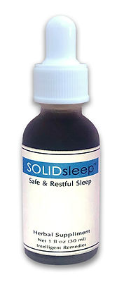 Solidsleep Bottle 1.jpeg