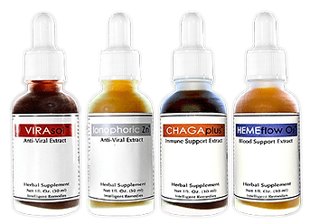 Viral Product Package Web_small-min.png