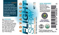 Flight Spray Advanced Label.jpg