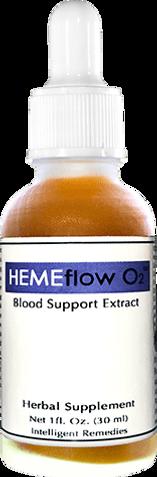 HEMEflow O2(2)-min.png