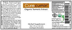 Curecumin Extract Label 1oz. $.jpg