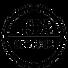 USDA Organic LogoB&W_small.png