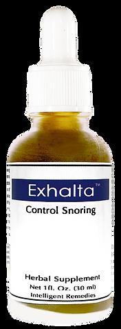 exhalta.png