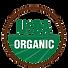 USDA-Organic-Logo-compressor.png