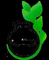 IR Logo 2.png