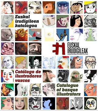 catalogo euskal irudigileak.jpg