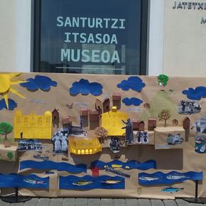 itsasoa museoa murala.jpg