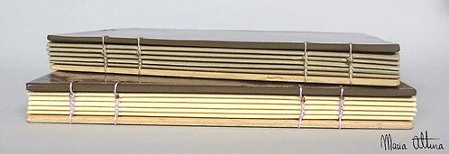 Big Ceramic and Wood book