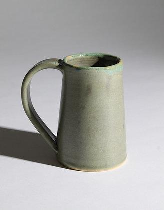 Pure Jade Mug