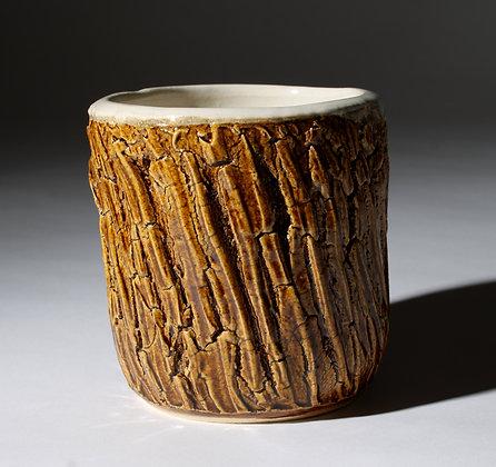 Woodland Pot
