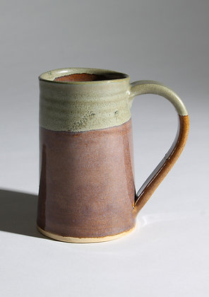 Jade Mug Purple