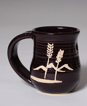 All Night Harvest Mug