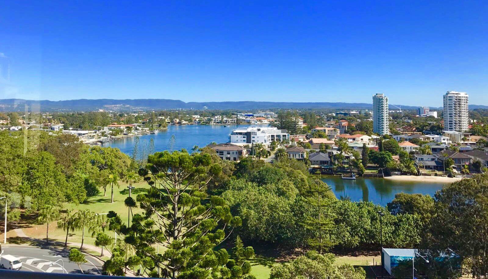 Yooz Home Gold Coast