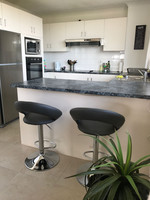 student accommodation in gold coast