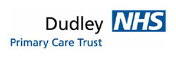 Dudley Primary Care Trust