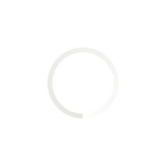 icon 1 mapa white.png
