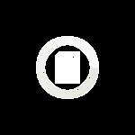 icon 3 mapa white.png