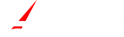 Logo nova Agrosystem branca.png