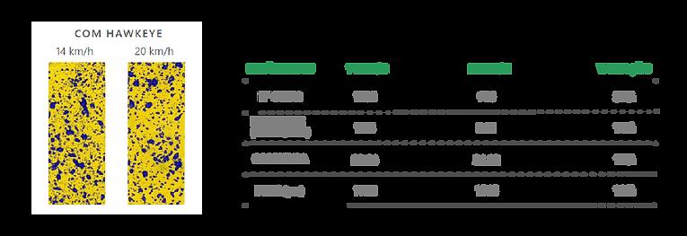 2 grafico.png
