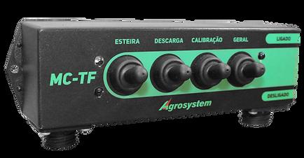 Controlador Eletronico MC-TF.png